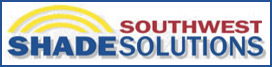 Southwest Shade Solutions in Plano